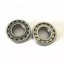85 mm x 110 mm x 13 mm  CYSD 6817NR deep groove ball bearings