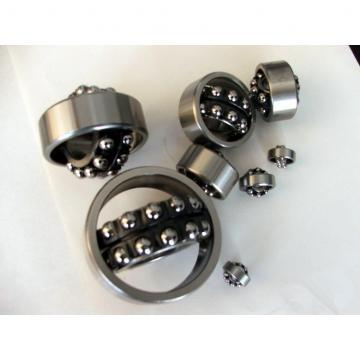 6000 6001 6002 6003 6004 Zz 2RS Ball Bearing