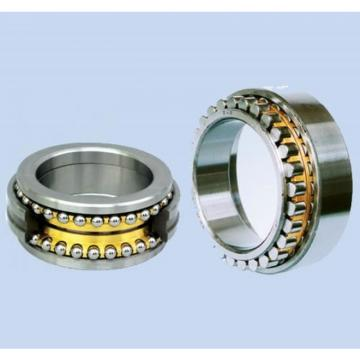 Good Performance Inch Size L68149/L68110 Taper Roller Bearing