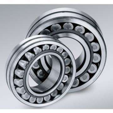 Timken NSK NTN Koyo Tapered Roller Bearing Rodamientos Set17 L68149/L68111 Auto Wheel Hub Spare Parts Bearing Made in China