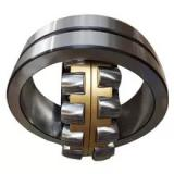 FBJ 2916 thrust ball bearings